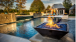 Outdoor Fire Solutions