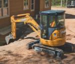 R&R Excavation